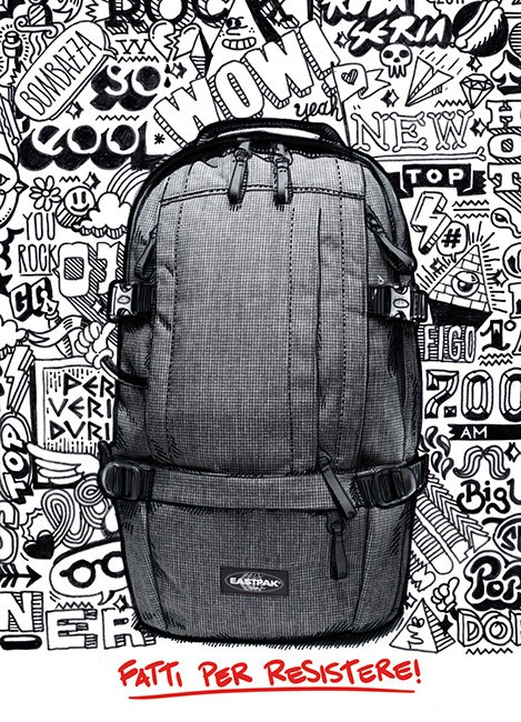 http://www.nobruimages.com/files/gimgs/th-46_Eastpak_wired_02_v2.jpg